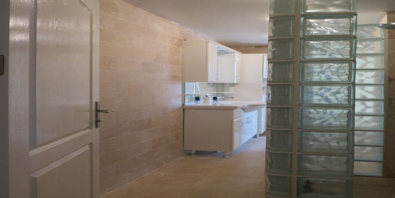 Oba-apartments-for-sale-Alanya-property-apartment-in-alanya-ideal-real-e...-49_1