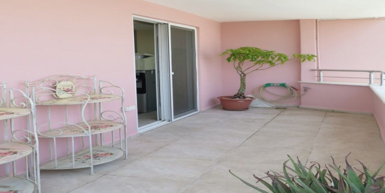 Oba-apartments-for-sale-Alanya-property-apartment-in-alanya-ideal-real-e...-4_3