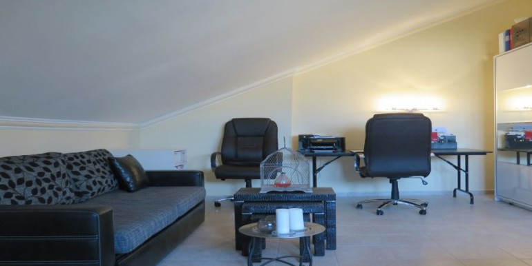 Oba-apartments-for-sale-Alanya-property-apartment-in-alanya-ideal-real-e...-51_1