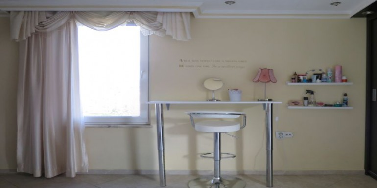 Oba-apartments-for-sale-Alanya-property-apartment-in-alanya-ideal-real-e...-56_1