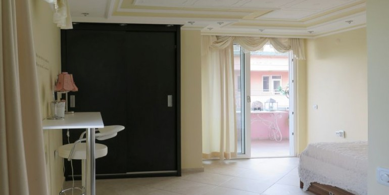 Oba-apartments-for-sale-Alanya-property-apartment-in-alanya-ideal-real-e...-57_1