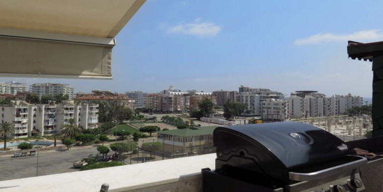 Oba-apartments-for-sale-Alanya-property-apartment-in-alanya-ideal-real-e...-58_1