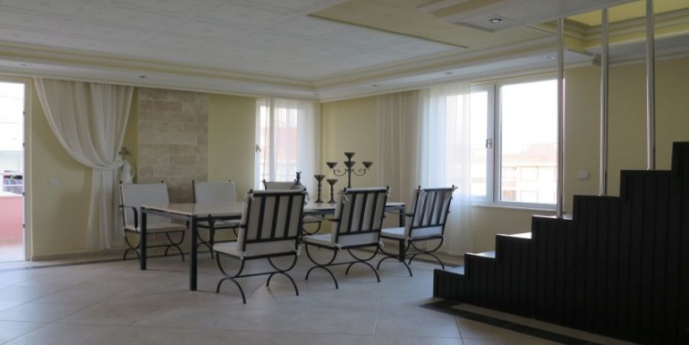 Oba-apartments-for-sale-Alanya-property-apartment-in-alanya-ideal-real-e...-69_1