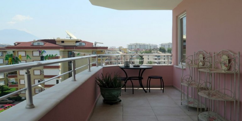 Oba-apartments-for-sale-Alanya-property-apartment-in-alanya-ideal-real-e...-6_3