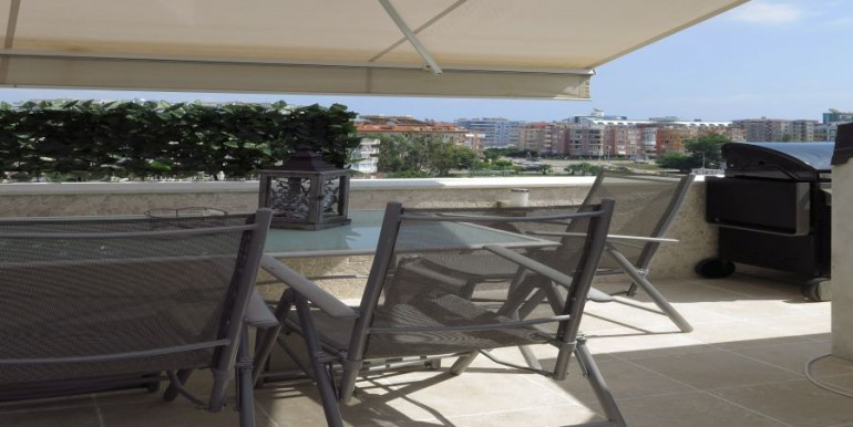 Oba-apartments-for-sale-Alanya-property-apartment-in-alanya-ideal-real-e...-70_1