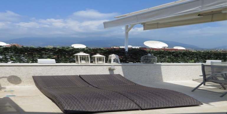 Oba-apartments-for-sale-Alanya-property-apartment-in-alanya-ideal-real-e...-73_1