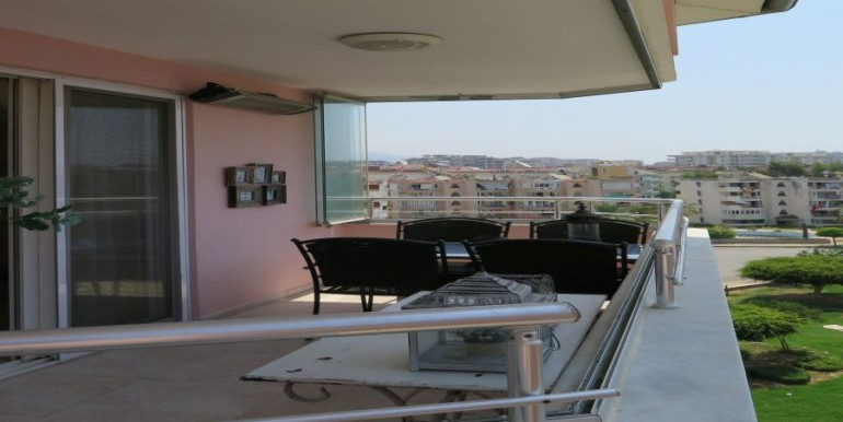 Oba-apartments-for-sale-Alanya-property-apartment-in-alanya-ideal-real-e...-7_3