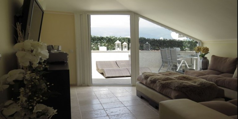 Oba-apartments-for-sale-Alanya-property-apartment-in-alanya-ideal-real-e...-8_3