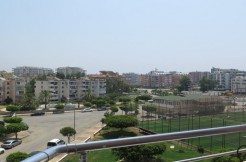 Oba-apartments-for-sale-Alanya-property-apartment-in-alanya-ideal-real-e...-99_1