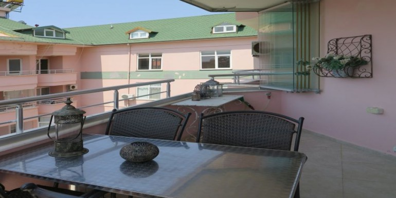 Oba-apartments-for-sale-Alanya-property-apartment-in-alanya-ideal-real-e...-9_1
