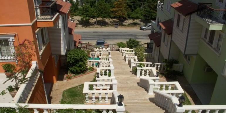 Seaview-apartment-in-alanya-resale-apartment-alanya-konakli-apartment-for-sale-in-alanya-turkeyb111_900x500_1