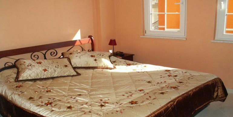 Seaview-apartment-in-alanya-resale-apartment-alanya-konakli-apartment-for-sale-in-alanya-turkeyb131_900x500_1