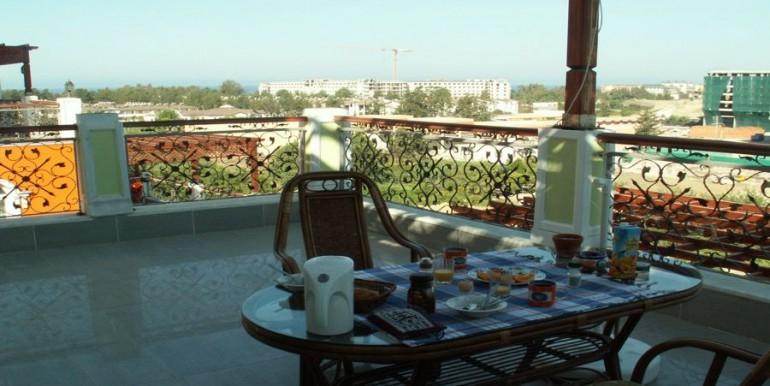 Seaview-apartment-in-alanya-resale-apartment-alanya-konakli-apartment-for-sale-in-alanya-turkeyb151_900x500_1
