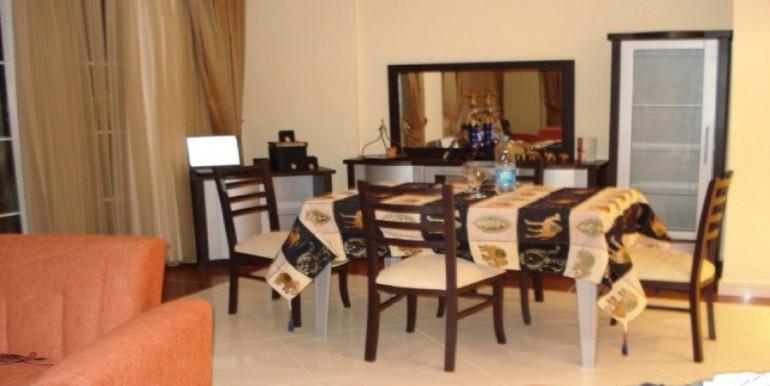 Seaview-apartment-in-alanya-resale-apartment-alanya-konakli-apartment-for-sale-in-alanya-turkeyb171_900x500_1