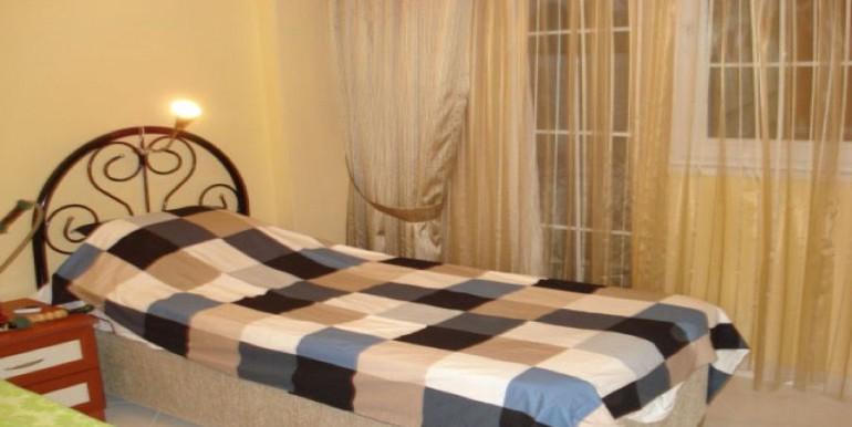 Seaview-apartment-in-alanya-resale-apartment-alanya-konakli-apartment-for-sale-in-alanya-turkeyb191_900x500_1