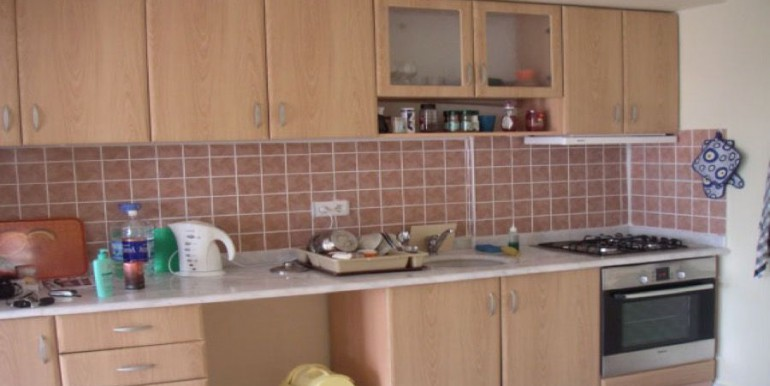 Seaview-apartment-in-alanya-resale-apartment-alanya-konakli-apartment-for-sale-in-alanya-turkeyb201_900x500_1
