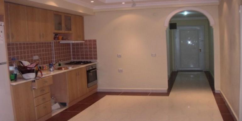 Seaview-apartment-in-alanya-resale-apartment-alanya-konakli-apartment-for-sale-in-alanya-turkeyb241_900x500_1