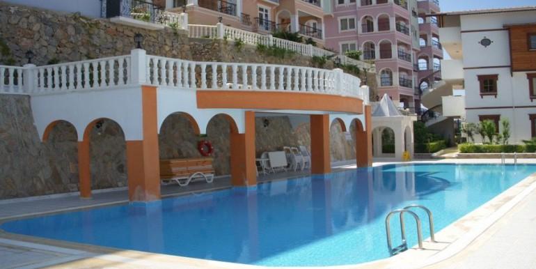 Seaview-apartment-in-alanya-resale-apartment-alanya-konakli-apartment-for-sale-in-alanya-turkeyb251_900x500_1