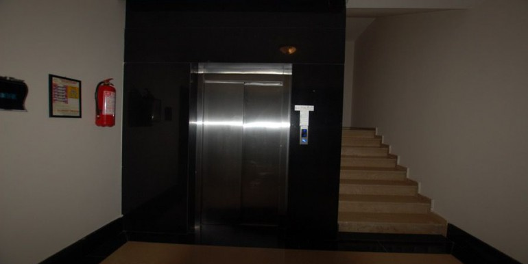 Seaview-apartment-in-alanya-seafront-apartment-in-alanya-seaside-homes-kargicak-for-sale-apartmentDSC_0963_900x500.JPG_1