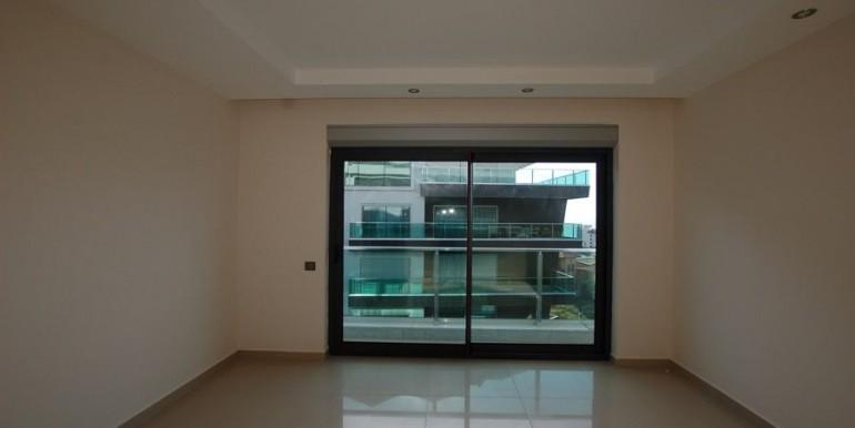 Seaview-apartment-in-alanya-seafront-apartment-in-alanya-seaside-homes-kargicak-for-sale-apartmentDSC_0968_900x500.JPG_1