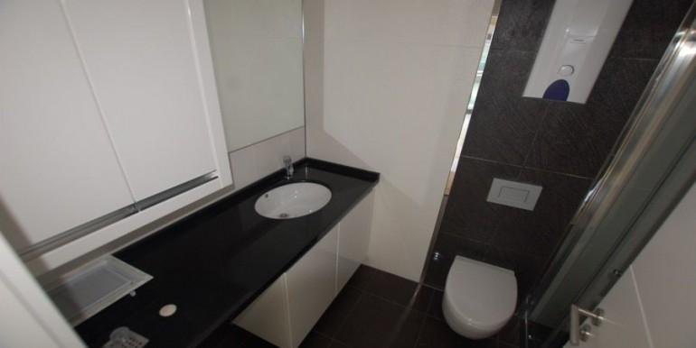 Seaview-apartment-in-alanya-seafront-apartment-in-alanya-seaside-homes-kargicak-for-sale-apartmentDSC_0982_900x500.JPG_1