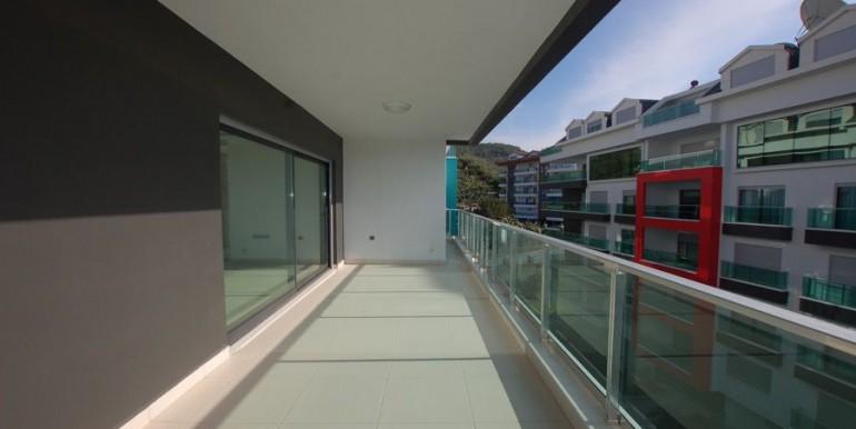 Seaview-apartment-in-alanya-seafront-apartment-in-alanya-seaside-homes-kargicak-for-sale-apartmentDSC_0996_900x500.JPG_1