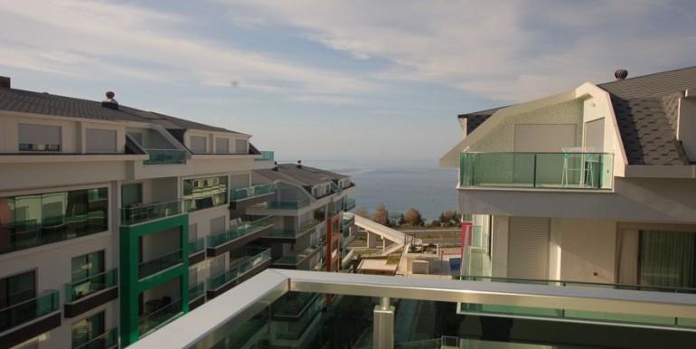 Seaview-apartment-in-alanya-seafront-apartment-in-alanya-seaside-homes-kargicak-for-sale-apartmentDSC_1002_900x500.JPG_1
