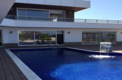 Villa-for-sale-in-alanya-in-kargicak-best-villa-in-alanya-luxuryvilla-05...-4_1