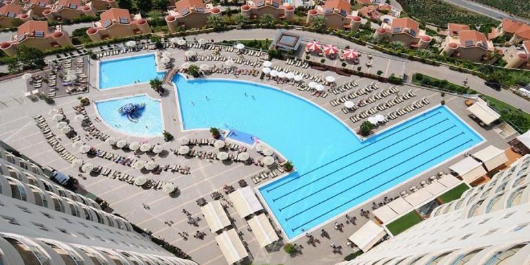 Villa-in-Alanya-for-sale-Seaview-villa-for-sale-in-alanya-turkeygoldcity4_900x500_3