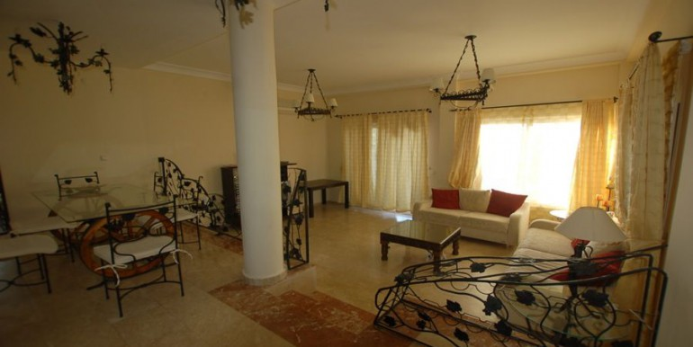 Villa_in_Alanya_for_sale_resale_villa_alanya_villa_detached_villa_gold_city_villa_seaview_villa_alanyaDSC_0001_900x500.JPG_1