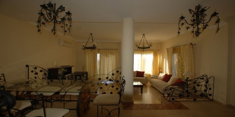 Villa_in_Alanya_for_sale_resale_villa_alanya_villa_detached_villa_gold_city_villa_seaview_villa_alanyaDSC_0002_900x500.JPG_1