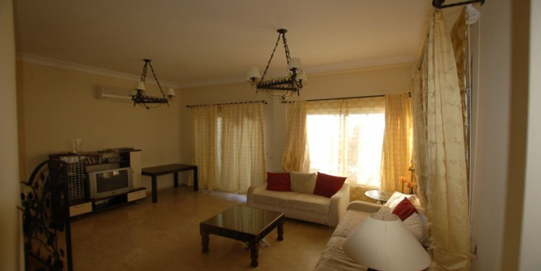 Villa_in_Alanya_for_sale_resale_villa_alanya_villa_detached_villa_gold_city_villa_seaview_villa_alanyaDSC_0004_900x500.JPG_1