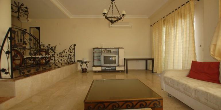 Villa_in_Alanya_for_sale_resale_villa_alanya_villa_detached_villa_gold_city_villa_seaview_villa_alanyaDSC_0005_900x500.JPG_1