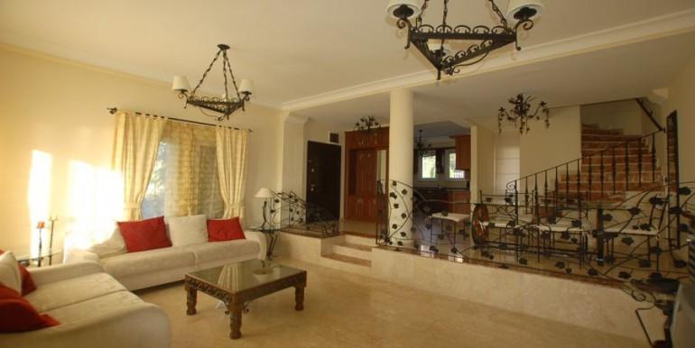 Villa_in_Alanya_for_sale_resale_villa_alanya_villa_detached_villa_gold_city_villa_seaview_villa_alanyaDSC_0010_900x500.JPG_1