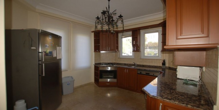 Villa_in_Alanya_for_sale_resale_villa_alanya_villa_detached_villa_gold_city_villa_seaview_villa_alanyaDSC_0015_900x500.JPG_1