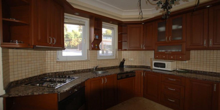 Villa_in_Alanya_for_sale_resale_villa_alanya_villa_detached_villa_gold_city_villa_seaview_villa_alanyaDSC_0019_900x500.JPG_1