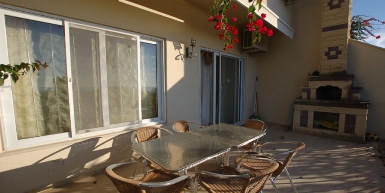 Villa_in_Alanya_for_sale_resale_villa_alanya_villa_detached_villa_gold_city_villa_seaview_villa_alanyaDSC_0022_900x500.JPG_1