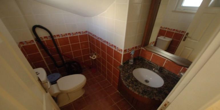 Villa_in_Alanya_for_sale_resale_villa_alanya_villa_detached_villa_gold_city_villa_seaview_villa_alanyaDSC_0029_900x500.JPG_1