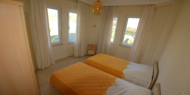 Villa_in_Alanya_for_sale_resale_villa_alanya_villa_detached_villa_gold_city_villa_seaview_villa_alanyaDSC_0038_900x500.JPG_1