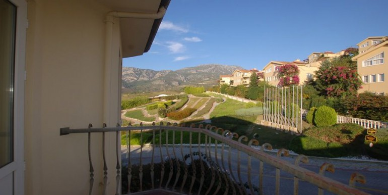 Villa_in_Alanya_for_sale_resale_villa_alanya_villa_detached_villa_gold_city_villa_seaview_villa_alanyaDSC_0041_900x500.JPG_1