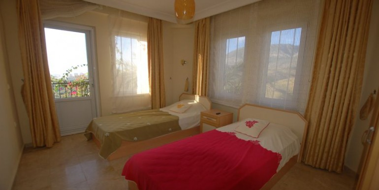 Villa_in_Alanya_for_sale_resale_villa_alanya_villa_detached_villa_gold_city_villa_seaview_villa_alanyaDSC_0047_900x500.JPG_1
