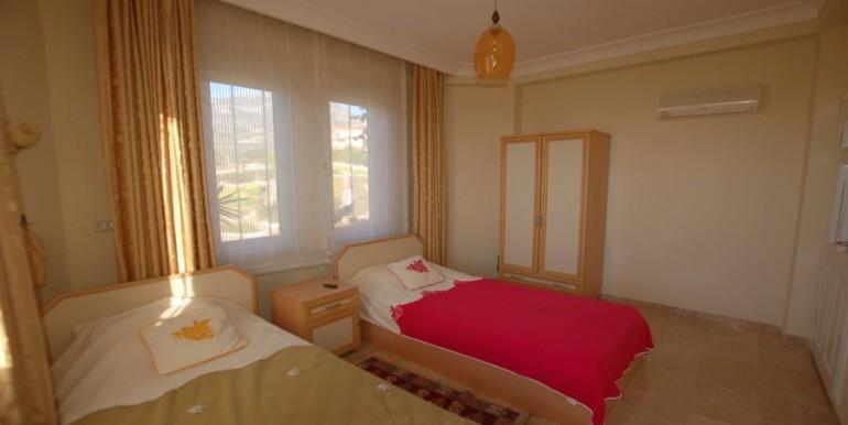 Villa_in_Alanya_for_sale_resale_villa_alanya_villa_detached_villa_gold_city_villa_seaview_villa_alanyaDSC_0048_900x500.JPG_1