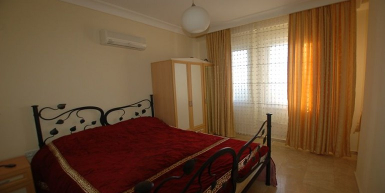 Villa_in_Alanya_for_sale_resale_villa_alanya_villa_detached_villa_gold_city_villa_seaview_villa_alanyaDSC_0057_900x500.JPG_1