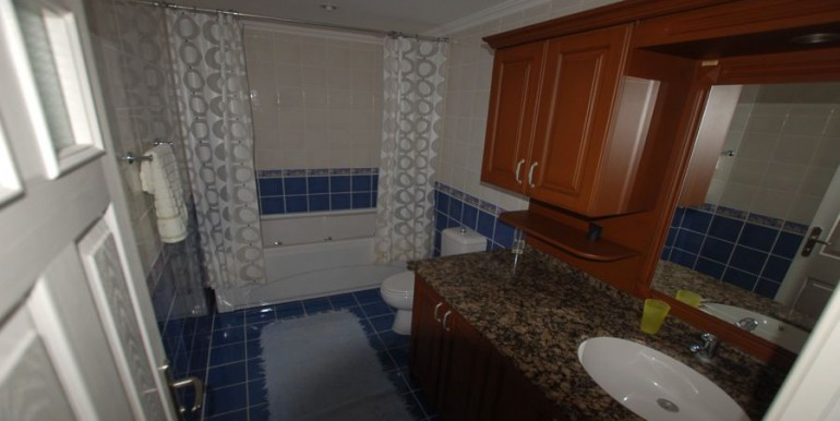 Villa_in_Alanya_for_sale_resale_villa_alanya_villa_detached_villa_gold_city_villa_seaview_villa_alanyaDSC_0062_900x500.JPG_1