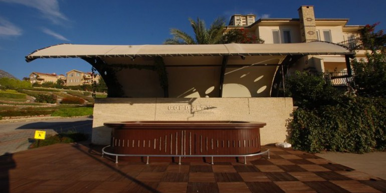 Villa_in_Alanya_for_sale_resale_villa_alanya_villa_detached_villa_gold_city_villa_seaview_villa_alanyaDSC_0068_900x500.JPG_1