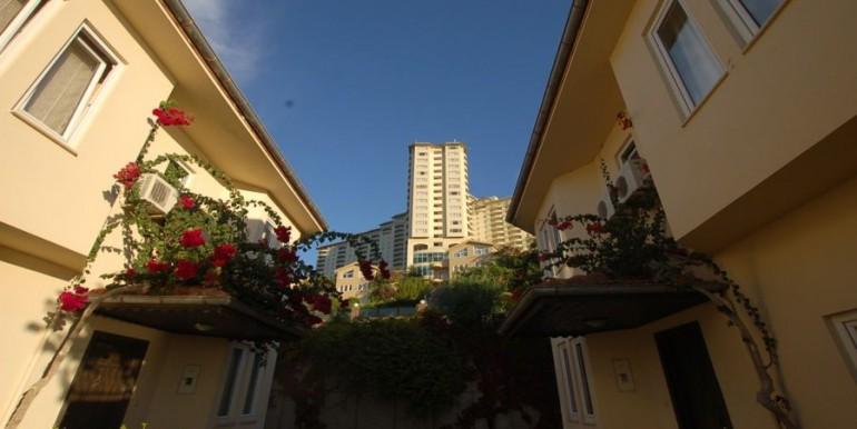 Villa_in_Alanya_for_sale_resale_villa_alanya_villa_detached_villa_gold_city_villa_seaview_villa_alanyaDSC_0076_900x500.JPG_1