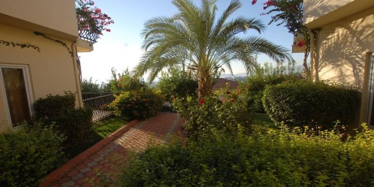 Villa_in_Alanya_for_sale_resale_villa_alanya_villa_detached_villa_gold_city_villa_seaview_villa_alanyaDSC_0077_900x500.JPG_1