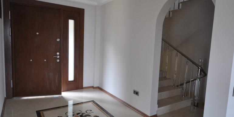 alanya castle villa (21)