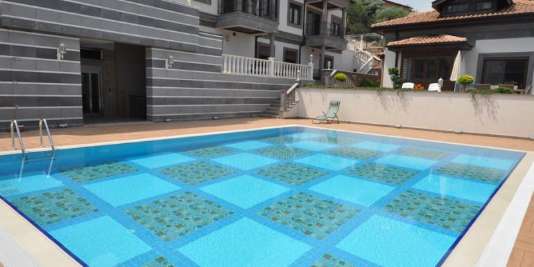 alanya castle villa (8)