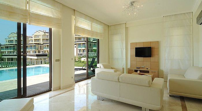alanya goldcity villa (10)